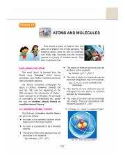 Chemistry 10th STD Textbook Chapter 2 www.sscexamguide.com.pdf