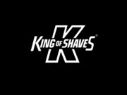 33-king_of_shaves_btnc2011