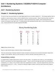 Unit 1_ Numbering Systems.pdf