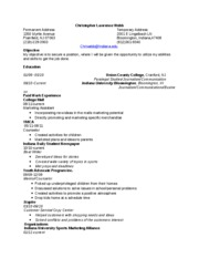 Resume. Christopher Webb.docx392