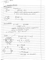 EECE373 2014F Review Notes: Module1Part 2