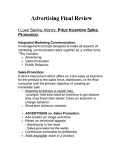 8903_Advertising_Final_Review! (1)
