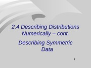 2-4(cont)_symmetric_data-2