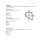Exam1-practice-Phys172-2011spring-solutions