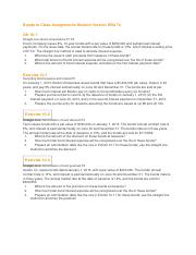 Bonds-In-Class-Assignments-Student-Version-Wild-7e-1.docx