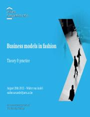 businessmodelsfashion-fashionmgmtsummerschool-28-08-2012-120828074925-phpapp02