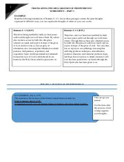 2.1.2 Worksheet Part 3.docx