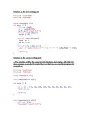 Solution_to_the_coding_part[1]