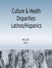 Latino_Culture_and_HD_2015