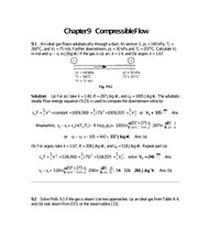 Ch-9-Solutions-White-Fluid-Mechanics-7th-Ed
