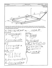 Exam_2012_ZFall_2_010_1_Solution (1) #2 (1)