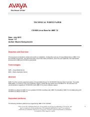 cs1000_Linux_base_AMS_7_6_v1.pdf