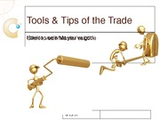 tools-of-the-trade%20%26%20Future%20of%20PR%202010