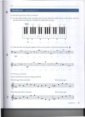 Chapter 2 - The Musicians Guide to Fundamentals SECOND ...