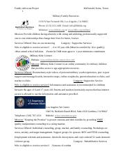 Military Family Resources handout.docx