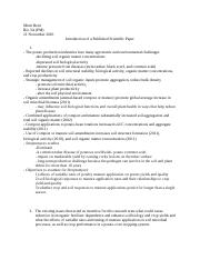 Bio 3A Introduction Assignment.docx