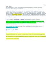 ?bible dictionary project instructions essay All (380) assessments assignments essays (139) homework help (71)   bibl104-db1-instructions-w-ans liberty survey of biblical literature bibl 104 -  fall 2016  new testament bible dictionary project liberty bib studies bibl  104.