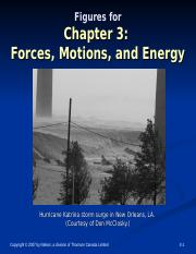C3 - Forces-Motions-and-Energy.ppt