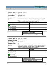 Guide_of_whetevert_1.pdf
