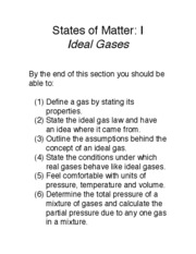 Section5_Ideal_Gases