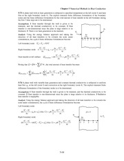 Thermodynamics HW Solutions 465