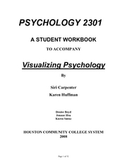 PSYC-2301-Workbook-Visualizing