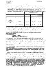 gametheorysol.pdf