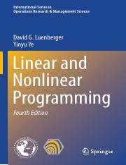 Linear-and-Nonlinear-Programming-2016
