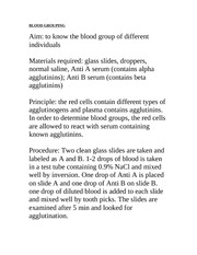 BLOOD_GROUPING