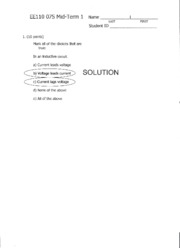 ee110_spring07_solutions