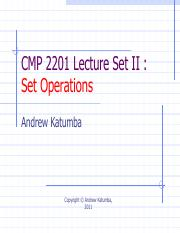 Lecture Set II_Set Operations.pdf