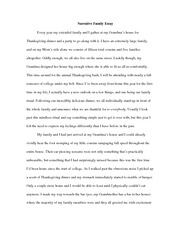 Pope essay on man sparknotes