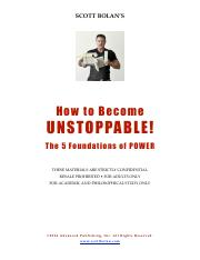 BecomeUnstoppable2014.pdf