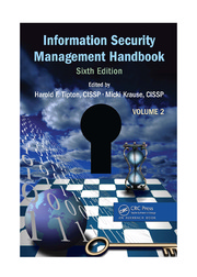 Auerbach.Information.Security.Management.Handbook.Volume.2.6th.Edition.Mar.2008