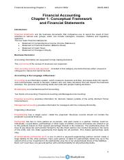 Financial Accounting Chapter 1.pdf