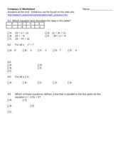 4 3 studentpart1 linear programming simplex method 1 use different slack variables to turn. Black Bedroom Furniture Sets. Home Design Ideas