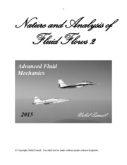 Chapter 1 Nature Of Fluids And Flows.pdf