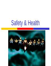 Safety & Health_cpt 12(1)