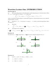 AESB2120_exercises_Lecture_1