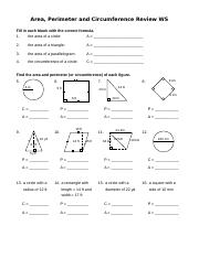 Area,_Perimeter,_Circumference_Review.doc