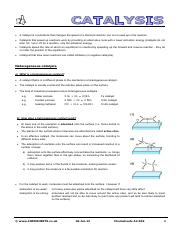 Chemsheets A2 039 (Catalysis).pdf