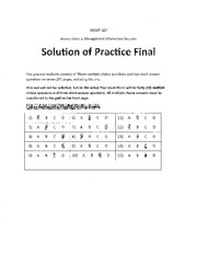 Solution+of+Practice+Final.pdf