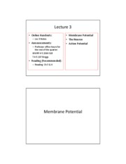 Lecture_3_NOTES