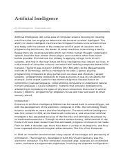 Artificial_Intelligence-08_26_2013
