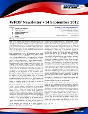 wfdf_newsletter_2012_14_september