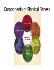 Components of Physical Fitness_1_SV.pptx