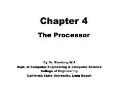 Chapter 4 The Processor_Part I [Compatibility Mode].pdf