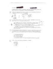BISC120_Exam1_Fall07_page2
