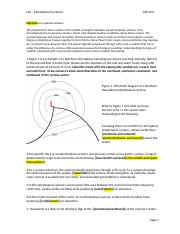 Lab - Extratropical Cyclones_17.docx
