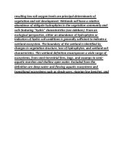 The Ecology of Wetland Ecosystems_0007.docx
